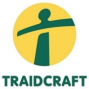 about-traidcraft
