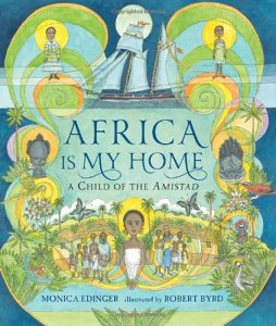 africa-is-my-home