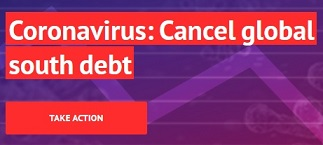 cancel-global-south-debt