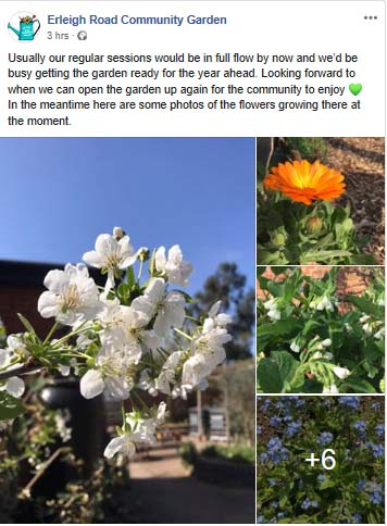 erleigh-road-community-garden