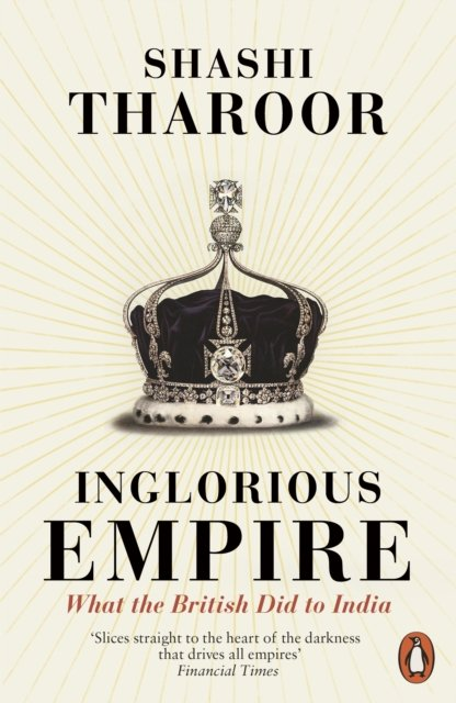 inglorious-empire