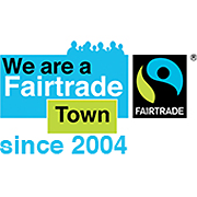fairtrade-town-logo.png